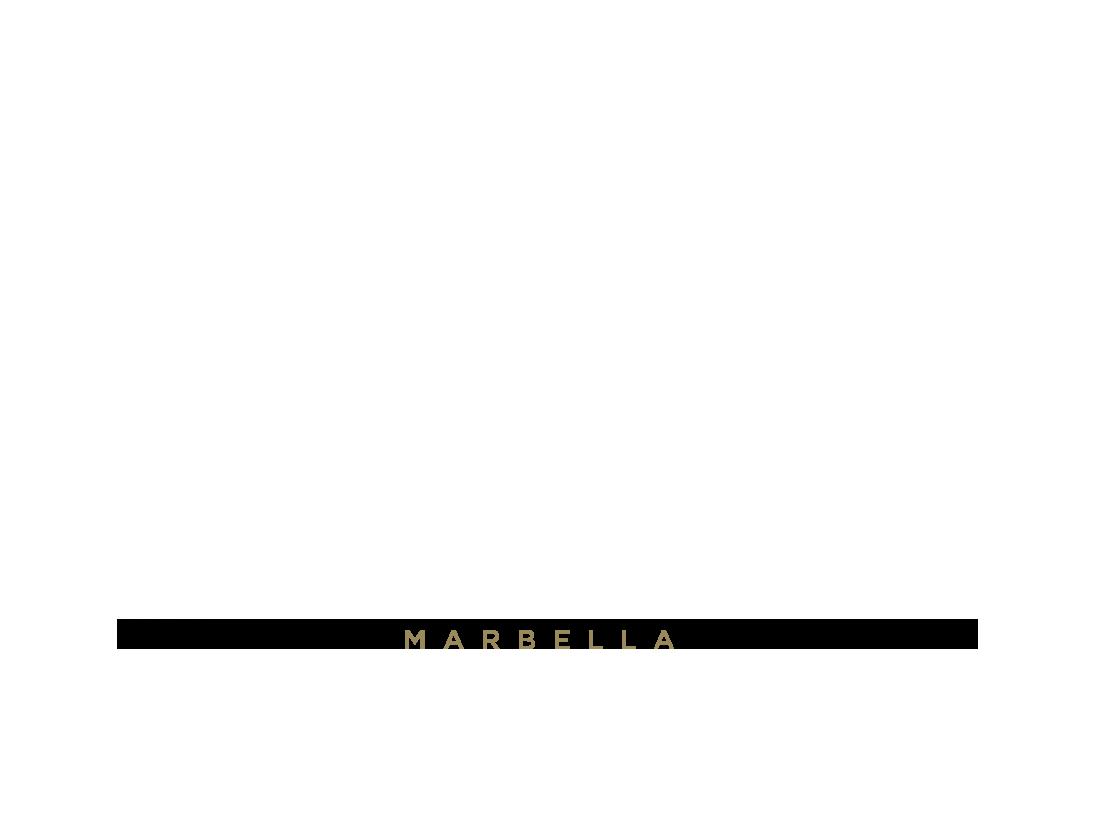 CLÍNICA MIRÓ MARBELLA