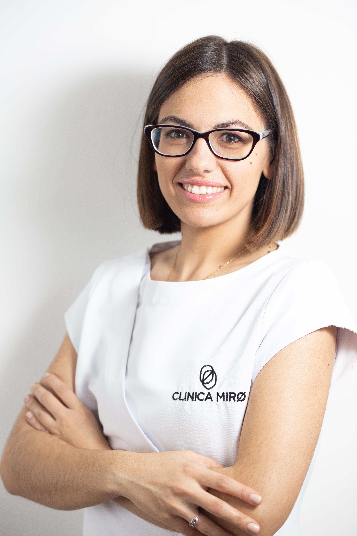 Silvia Sigüenza Santiago