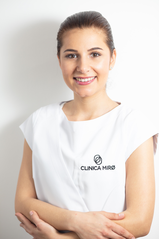 ClinicaMiro0020