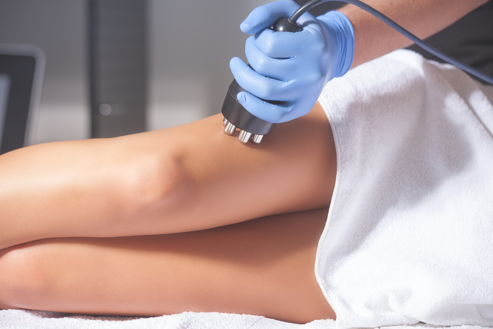 Aesthetic and medical treatments in Marbella - Clinic Miro