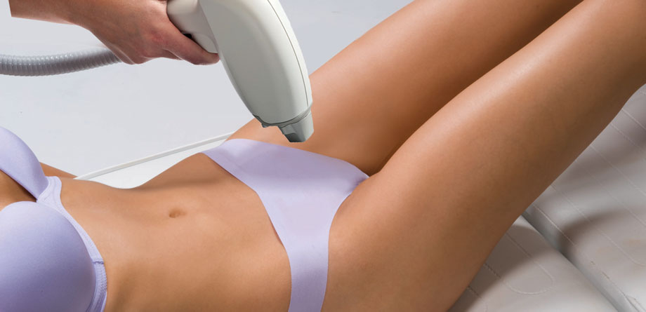 Aesthetic Medical Treatments Clinic Miro Marbella