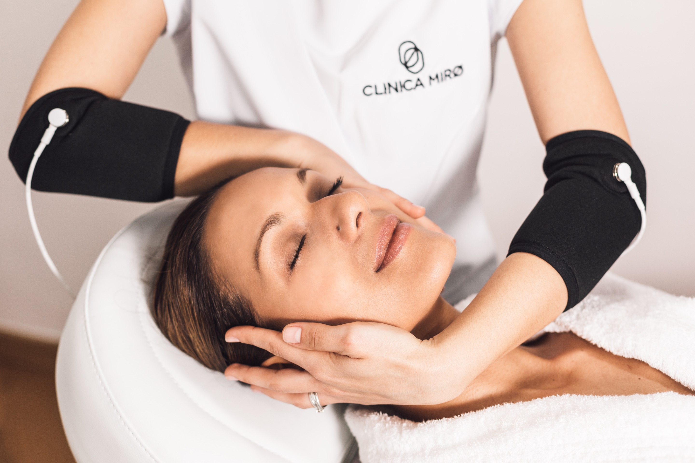 Aesthetic Medical Treatments Clinic Miro Marbella