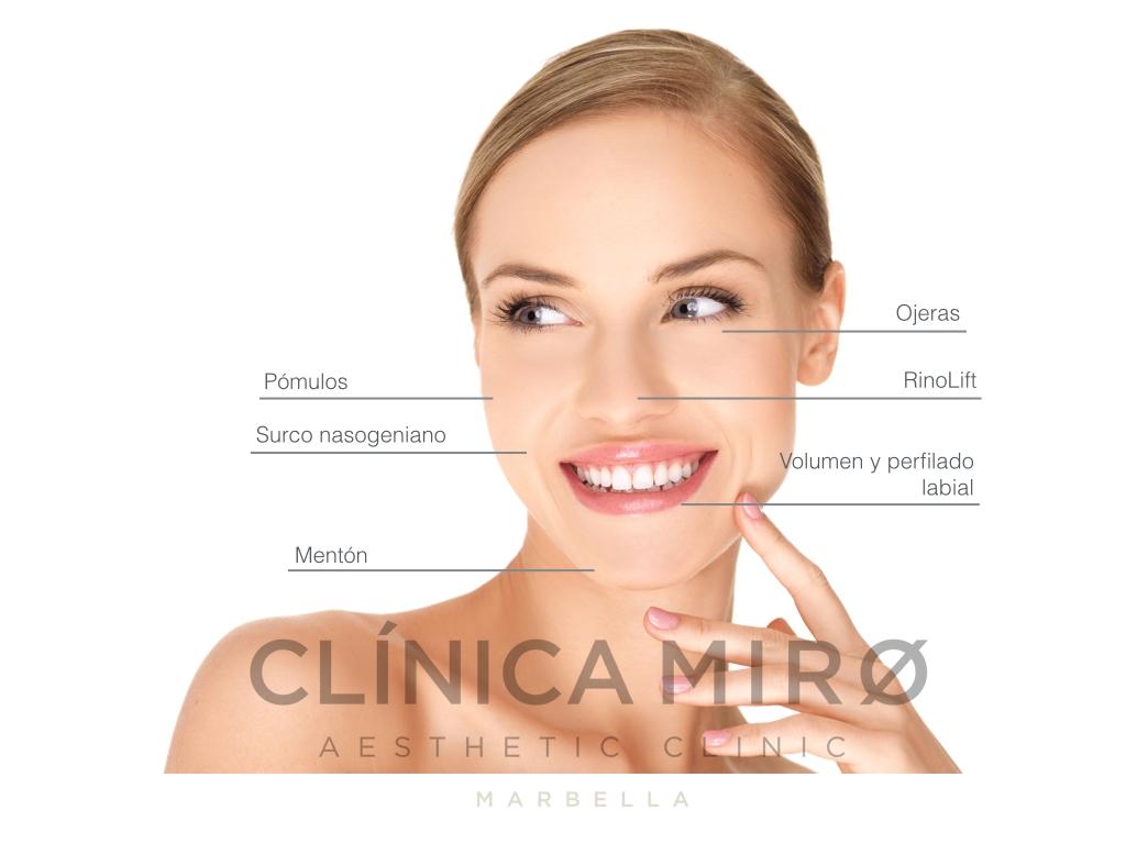 A.h.clinicamiro.001 2